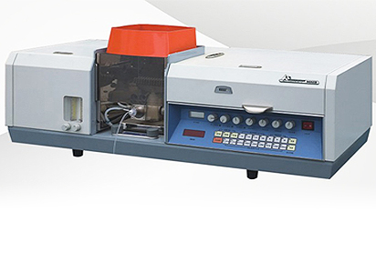 HG-9608系列原子吸收光谱仪