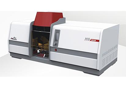 HG-9602系列原子吸收光谱仪
