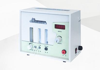 HG-9600系列原子吸收光谱仪