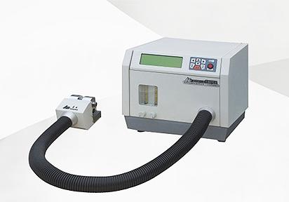 石墨炉原子装置