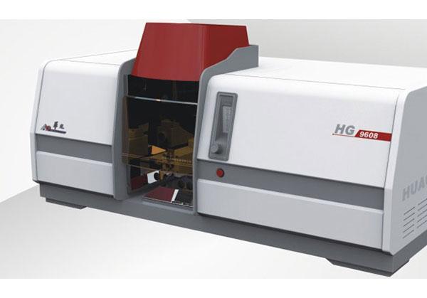 HG9608
