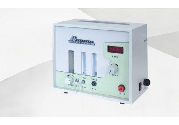 氢化物发生器