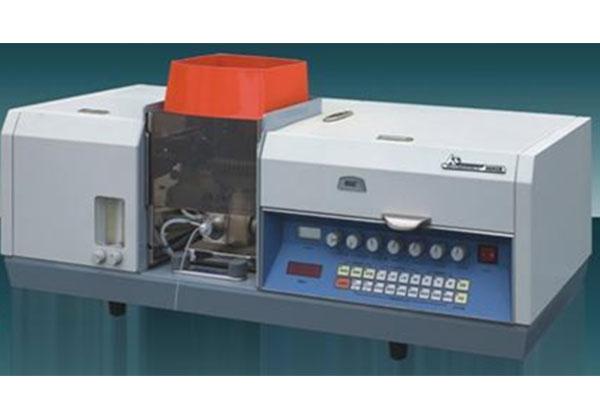 HG-9602A
