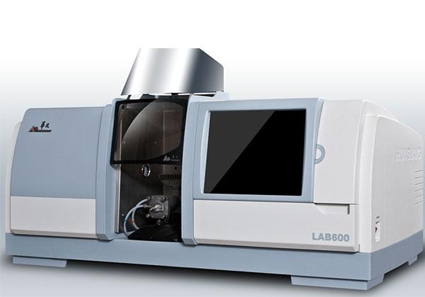 LAB600