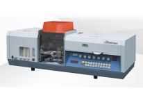 LAB200系列单火焰原子吸收光谱仪