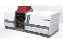 辽宁HG-9602系列原子吸收光谱仪