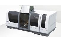 河北LAB200系列原子吸收光谱仪