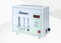 辽宁HG-9600系列原子吸收光谱仪