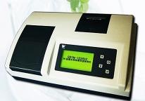 GDYN-1036SC 36通道农药残毒快速检测仪